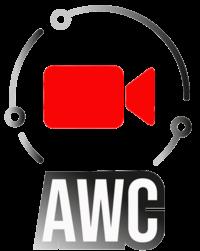 AWC-logo-200x251
